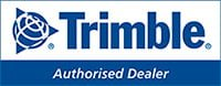 trimble-authorised-dealer