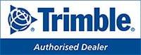trimble-authorised-dealer